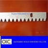 Sliding Gate Gear Rack M4 10X30X1005 , M4 10X30X1998