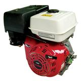 5.5HP-15HP air cooled PETROL GAS gasoline enginE