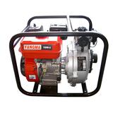 1.5/2/3/4INCH gasoline water pump