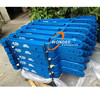 China Hot Sale OEM Z Type Leaf Spring for Truck