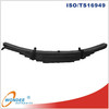 High Quality Trailer parts Factory Trailer Leaf Spring