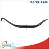 TRA2727 Parabolic type American Trailer Leaf Spring