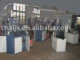 High-speed Paper Cup Making Machine,Paper Cup Forming Machine