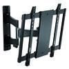 LCD TV BRACKET/TV MOUNT