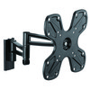 LCD TV BRACKET/TV MOUNT