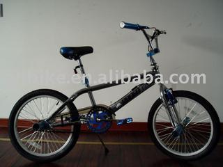 Sell bicycle ,bike,moutain bike,chopper bike,bmx,city bike,beach cruiser