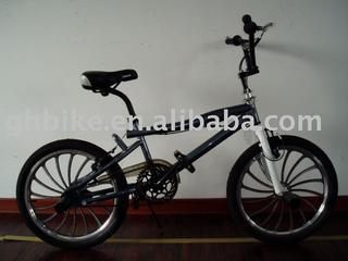 Sell bicycle ,bike,mountain bike,chopper bike,bmx,city bike,beach cruiser