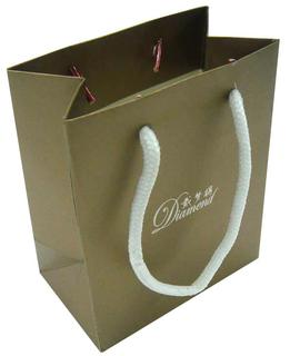 Shopping Bag - 009