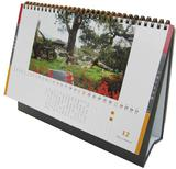 Calendars - 001