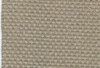Hemp Sofa Fabric (81048)