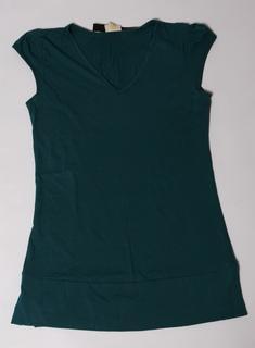 Soybean/Lycra T-Shirt (HG-TSL-02)