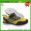 New arrival  sport running shoes for children