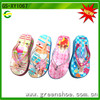 good selling children EVA slipper 2014