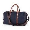 Hot Selling New Design Fashion  Travel Handbag Weekend Bag