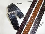 Belt (40-09805A&B&C&D)