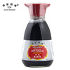 Chinese Superior Light Soy Sauce for cooking