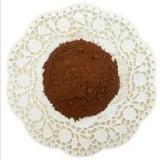 Cocoa Powder / Cocoa Butter