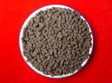 Bio-Organic Fertilizer (N: P: K=6: 2: 2 Organic Matter: 30%)