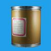 Versatile Detergent----Welson