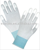 Nylon Top Coated Gloves
