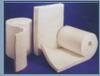 Aluminium silicate products