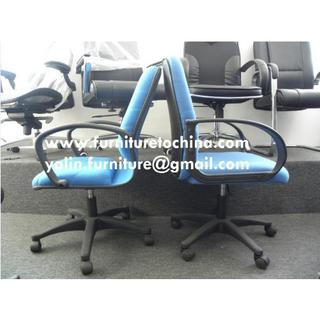 Excellent Office Swivel Chair Fabric Lift Chair Revolving Seat Gamerscity Chair Design For Home Gamerscityorg