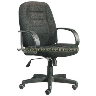 Stupendous Office Swivel Chair Fabric Lift Chair Revolving Seat Gamerscity Chair Design For Home Gamerscityorg