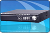 8 Channels H.264 Embedded DVR