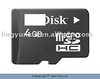 Original 4gb TF Card Micro sd