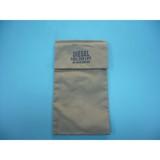 Customized cloth handbag