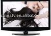 HH-LMZ television