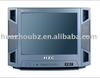 Color TVs, Plasma TV, CRT TV,