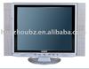 LCD TV SETS,HD LCD TV,TV,LCD