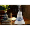 USB Ceramic Humidifier