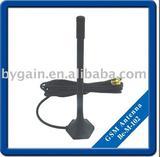 GSM Antenna(manufacture)