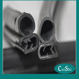 rubber strip for car