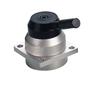 way rotary valve