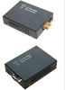 media converter E1/V.35/V.24