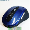 BM108 Bluetooth mouse