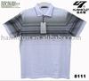 Popular T-shirt for man 8111