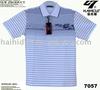 Hot sell for men's T-shirt