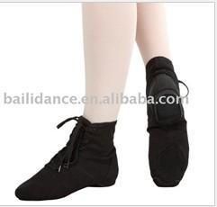 Jazz boots(D004995)