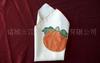 embroidery napkin