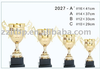good quality trophy cup