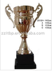 good quality trophy cup,