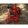 Portable drilling rig TSP-30