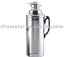 vacuum insulation thermos