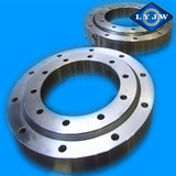 mini excavator slewing bearing
