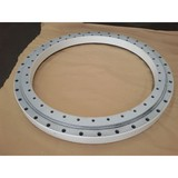 wind turbine turntable slewing bearing