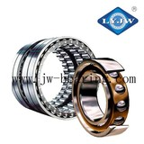Gcr15 deep groove ball bearing 6002ZZ/2RS